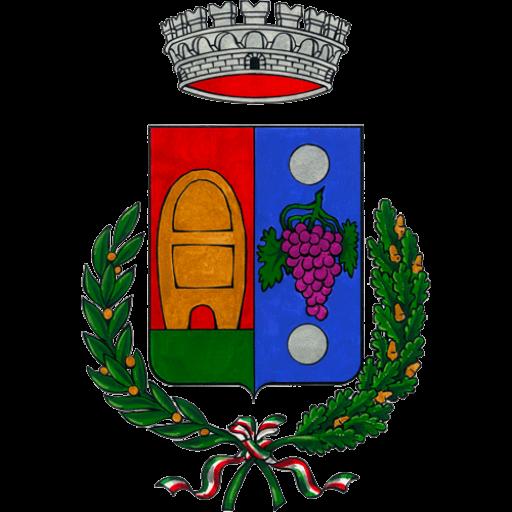 Logo Comune di Borore